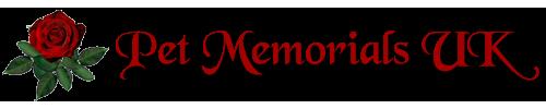 Pet Memorials UK